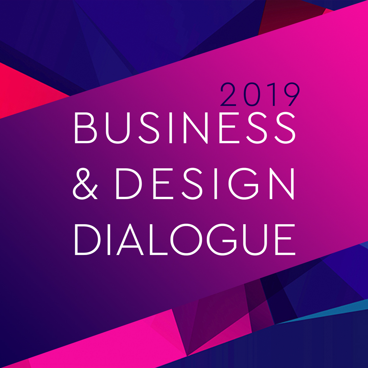Форум Business & Design Dialogue 2019 и Премия Best Office Awards