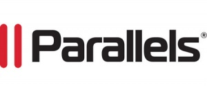 parallels_logo